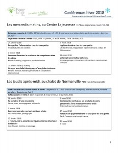 conferences-hiver-2018-page-001