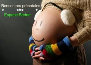 Rencontres prenatales chuq