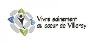 logo-vivre-sainement-au-coeur-de-villeray