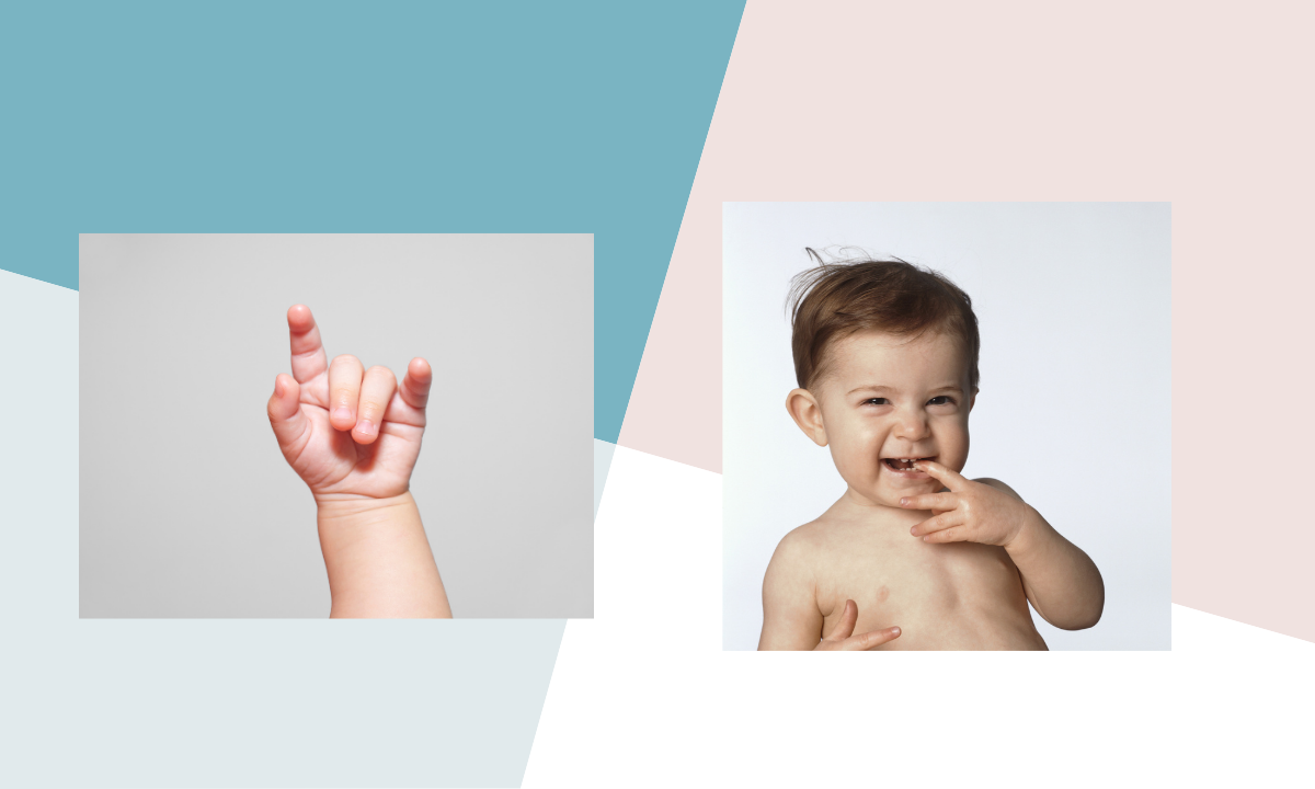 langage-signes