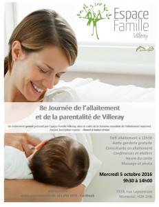 Journée de l allaitement-page-001