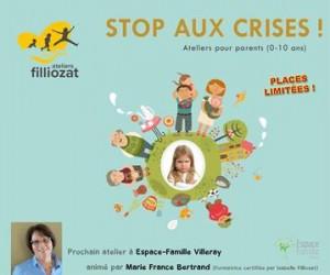 stop-aux-crises-petit