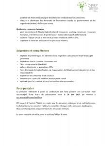 efv-offre-emploi-dg-2017-page-002
