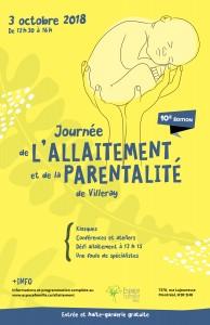 efv_affiche_allait_parent