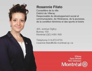 encart_rosannie-page-001