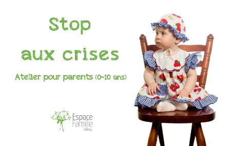 stop-aux-crises-automne-2017-page-internet3