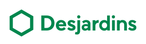d15-desjardins-logo-rgb