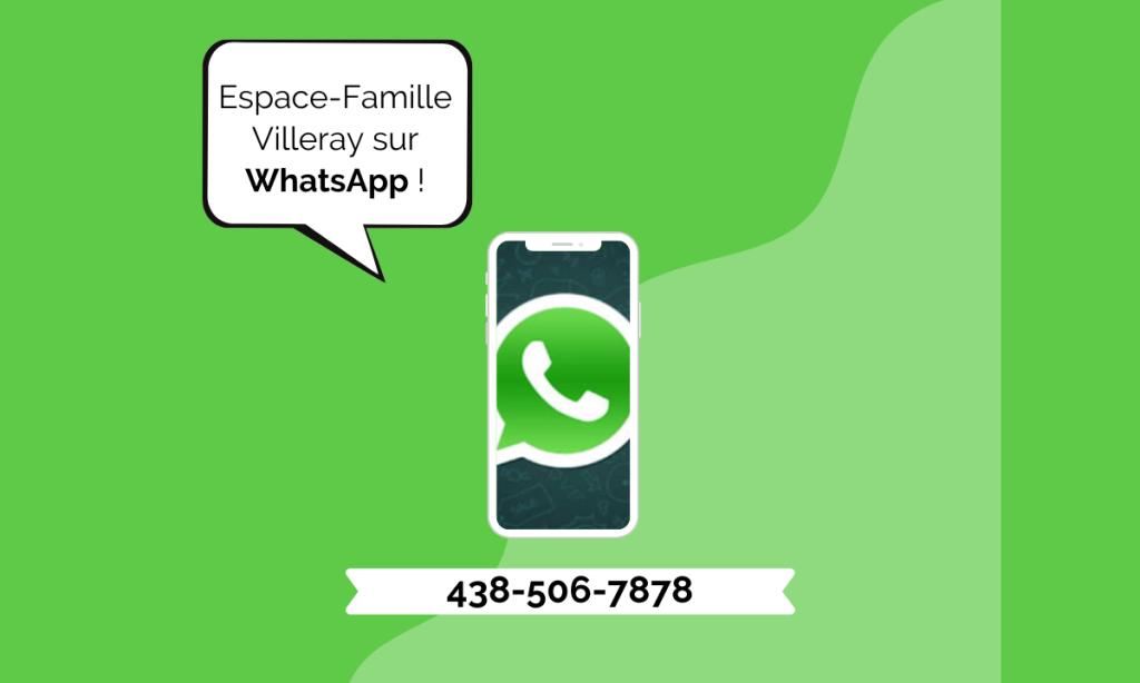 copie-de-espace-famille-villeray-sur-whatsapp