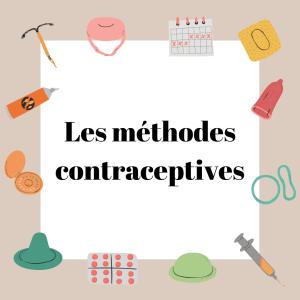 methodes-de-contraception