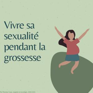 vivre-sa-sexualite-pendant-la-grossesse
