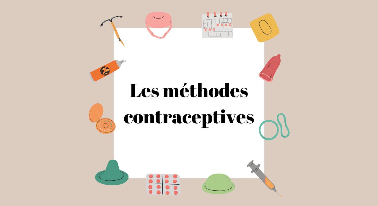 copie-de-methodes-de-contraception