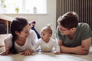 family-tummy-time-989x660