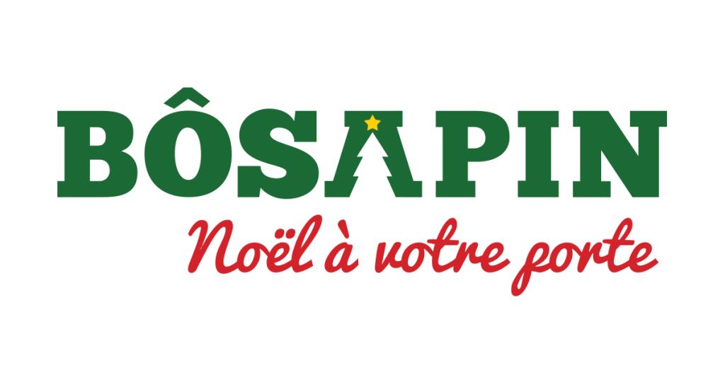 bosapin-logo